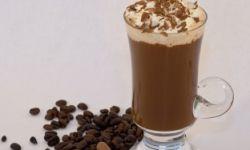 Кофе по-алжирски