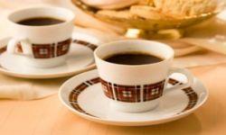 Кофе по-мавритански