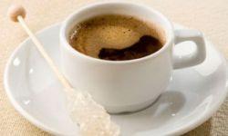 Кофе с лесными орехами