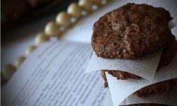 Печенье Sables
