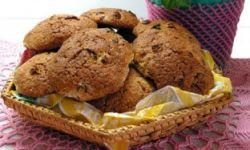 Ругалах или печенье с маком