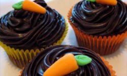 Шоколад из моркови